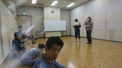 11月のレインリリー_605_mini.jpg