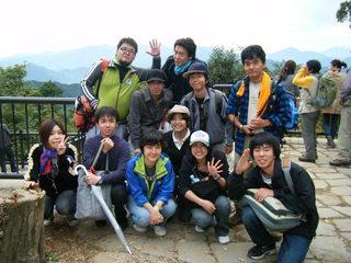 2008_1026TQ0121.JPG
