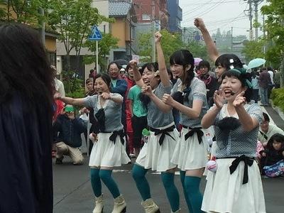 2013_0602TQ0050.JPG