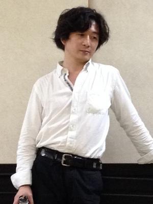 たにぐち5.JPG
