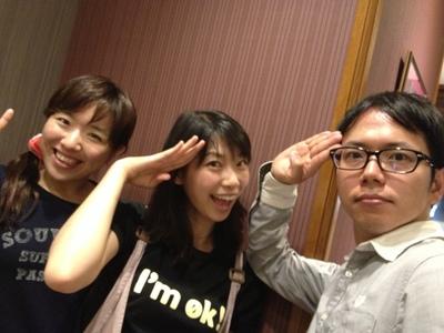 写真.JPG