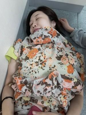 寺島浴場の怪人 稽古写真達_170930_0069.jpg