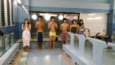 寺島浴場の怪人 稽古写真達_171108_0163.jpg