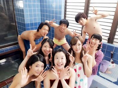 寺島浴場の怪人 稽古写真達_171108_0315.jpg