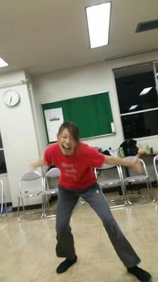 春ver・稽古場_9277.jpg