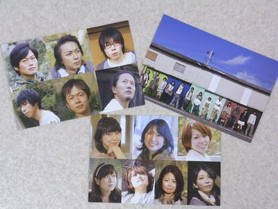 RIMG1039.JPG