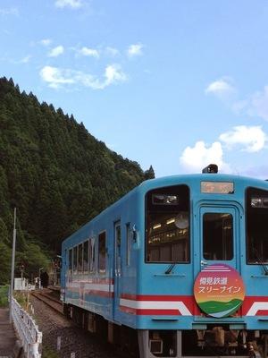 photocon_52.jpg