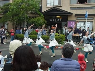 2013_0602TQ0045.JPG