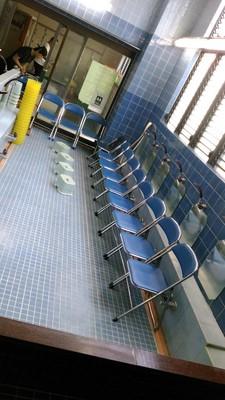 寺島浴場の怪人 稽古写真達_171108_0184.jpg