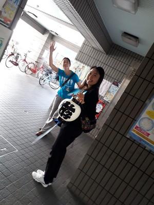 寺島浴場の怪人 稽古写真達_171108_0262.jpg