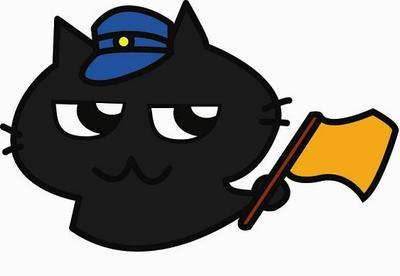 駅猫おさむ.jpg